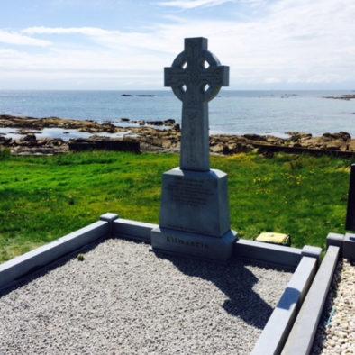 Celtic-Cross-7