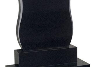 Fahy-Memorials-14
