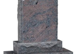 Fahy-Memorials-18